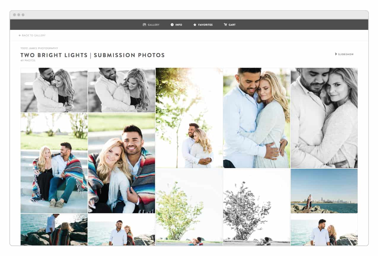 ShootProof + Two Bright Lights-Getting-Published-Wedding-Photographers