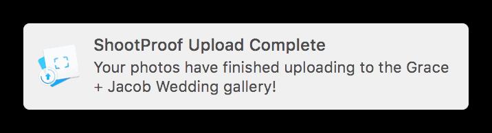 complete-upload