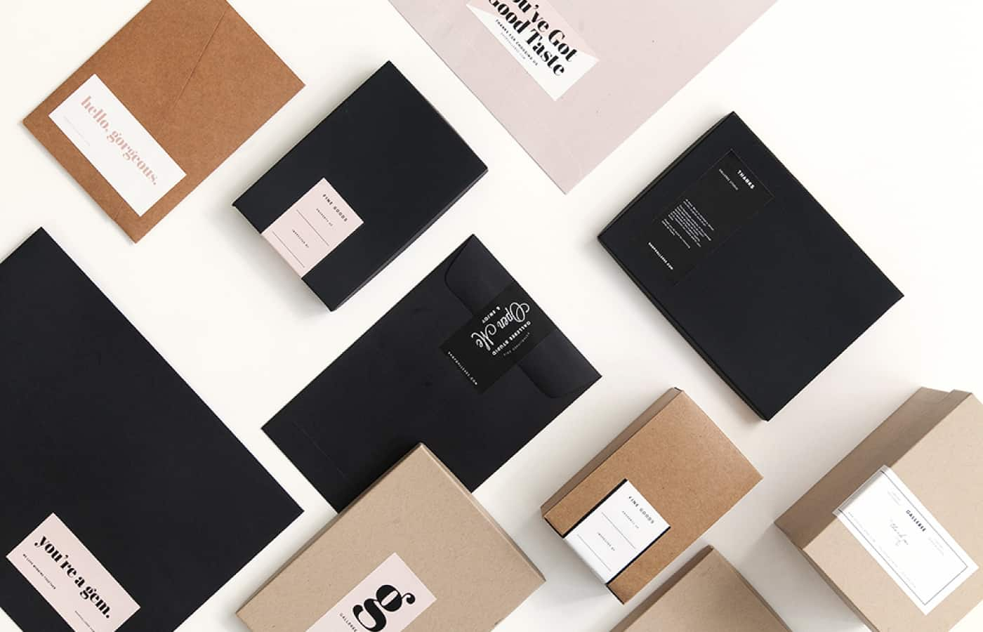 Photographer-Packaging