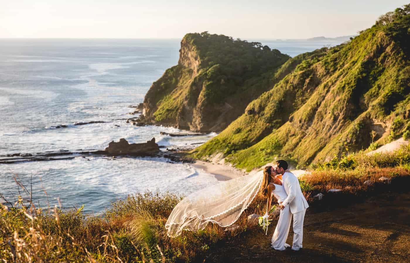 images-destination-weddings-03