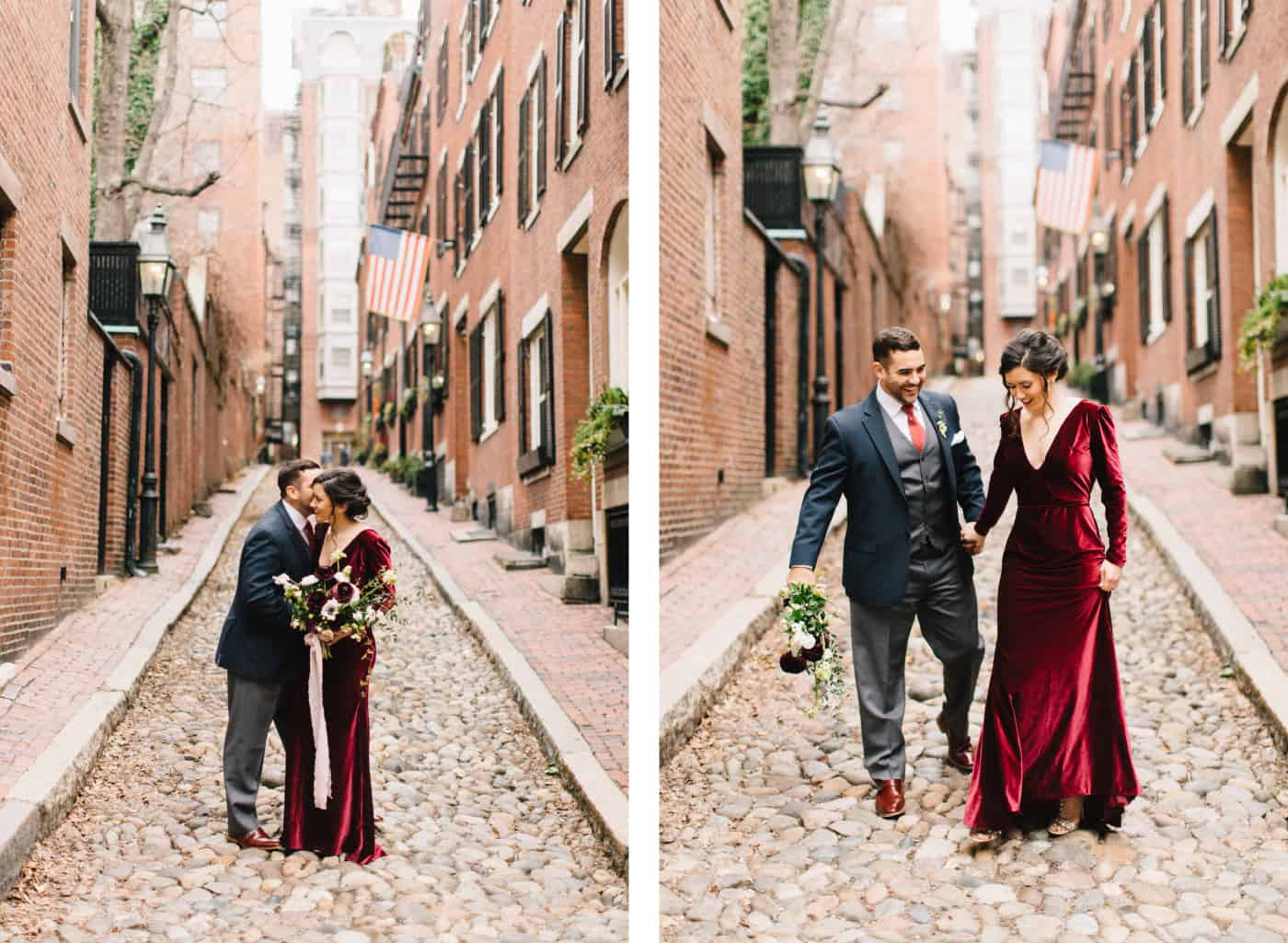 images-destination-weddings-07