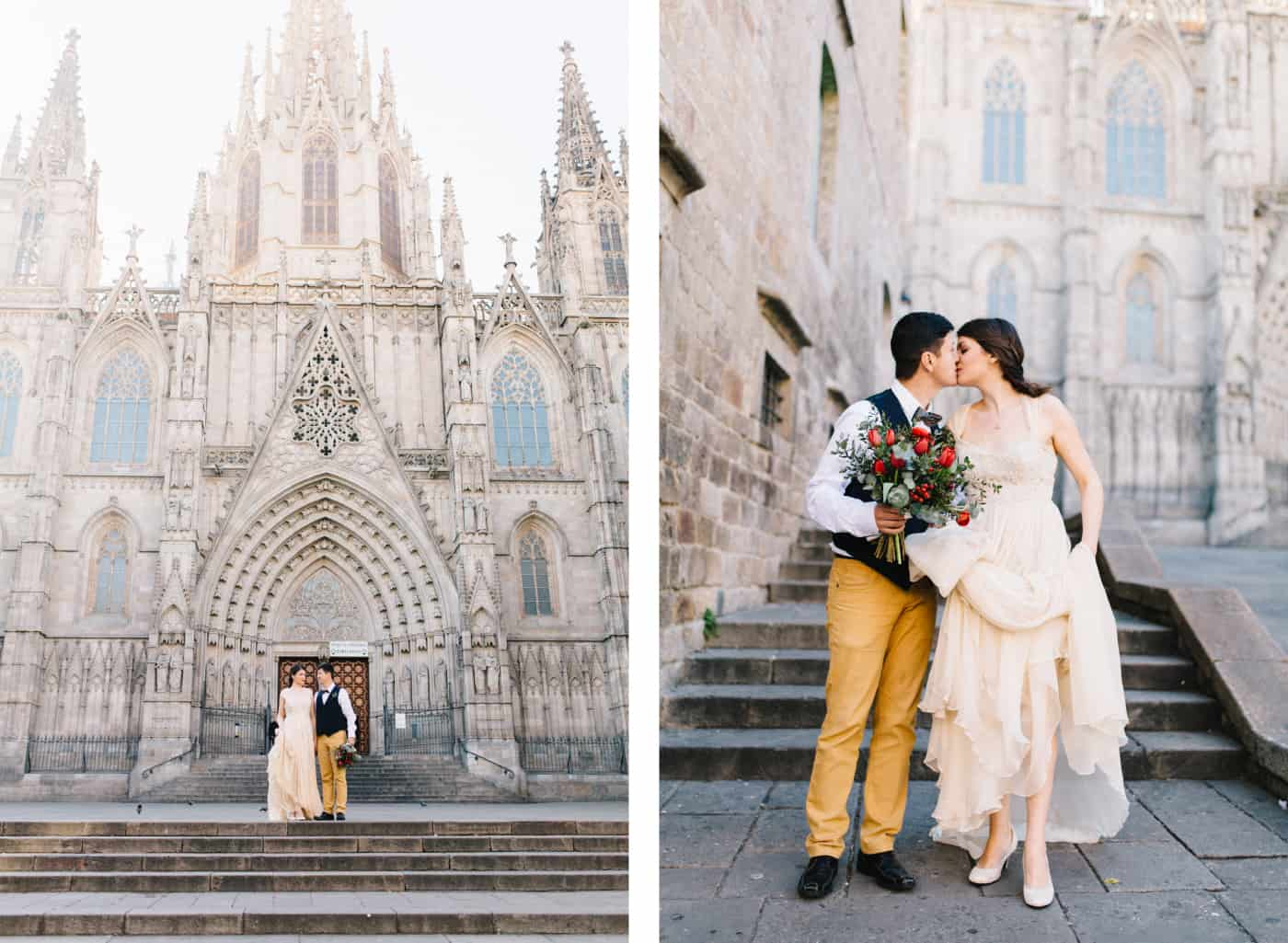 images-destination-weddings-08