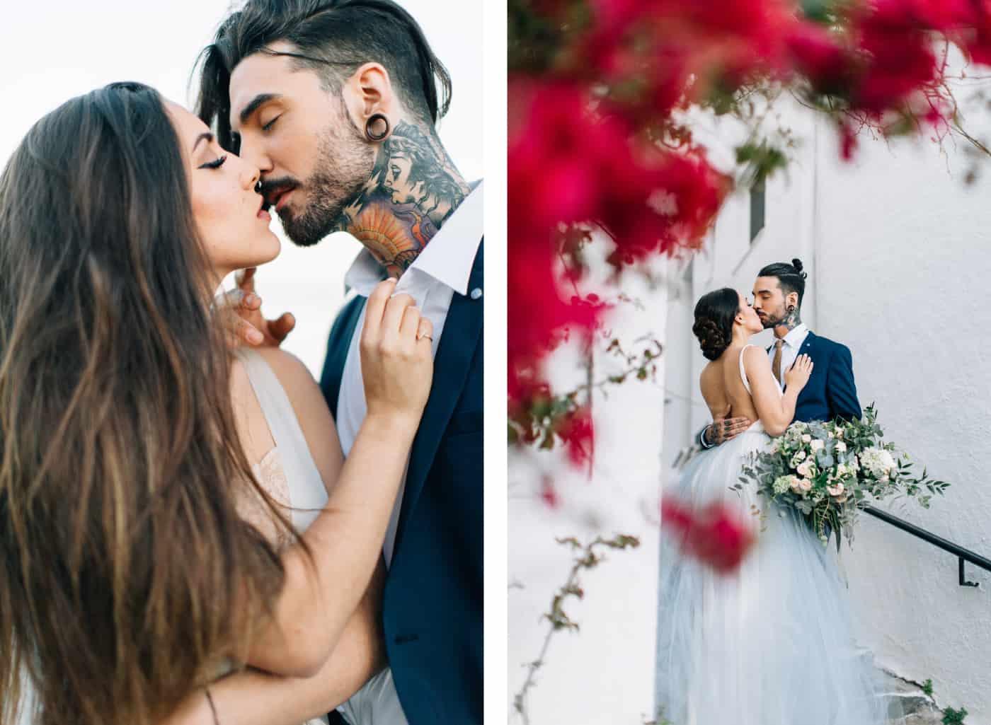 images-destination-weddings-09