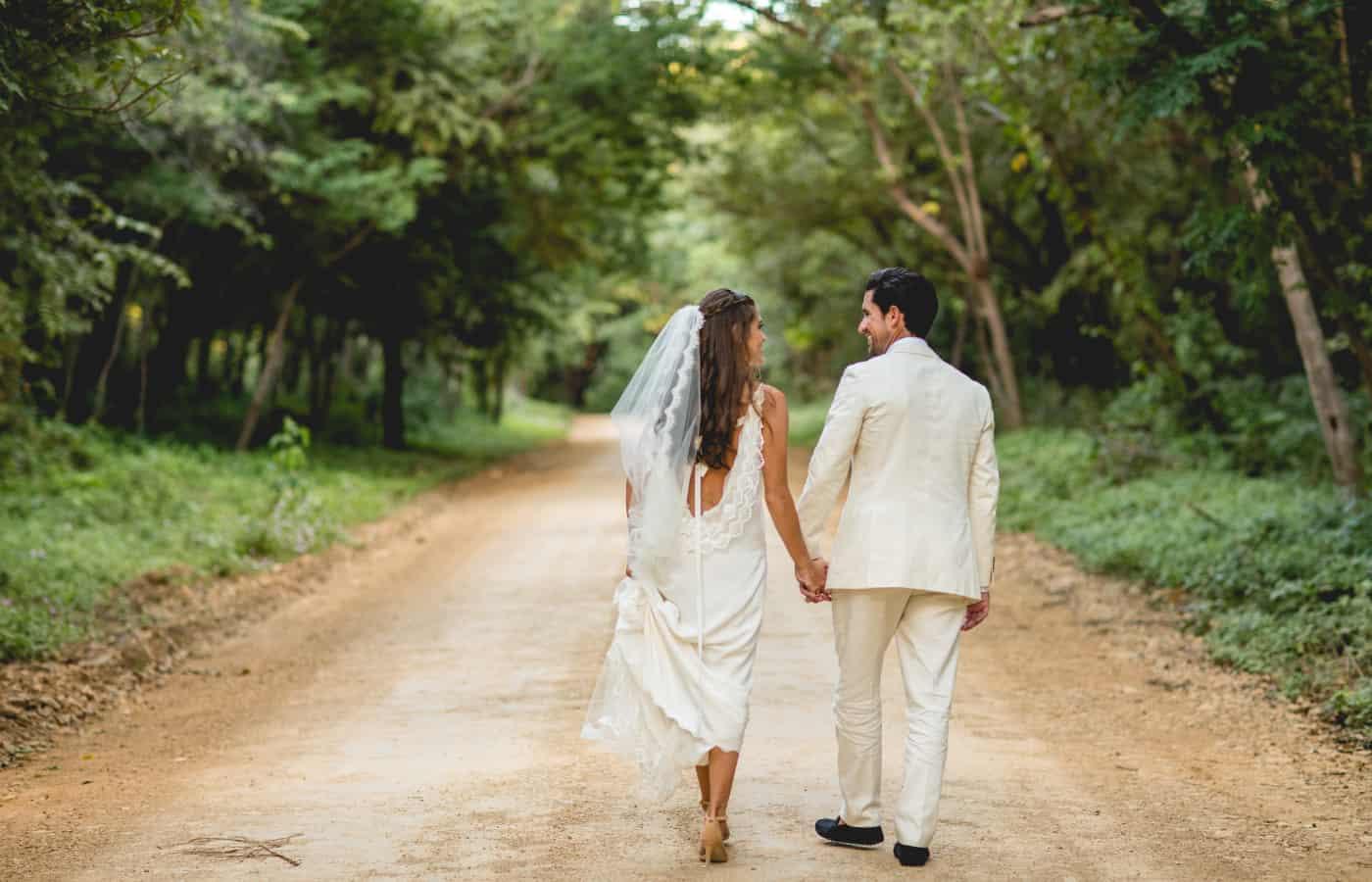 images-destination-weddings-12