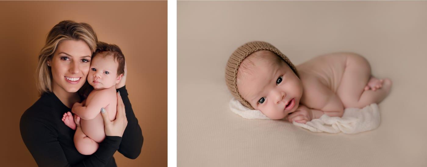 images-newborn-posing-01