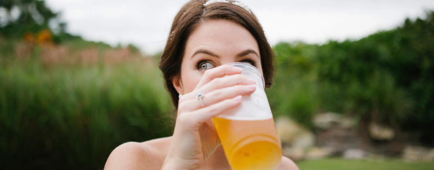 Wedding Photography Tips Beginners: Top Tips For Wedding Photography Beginners
