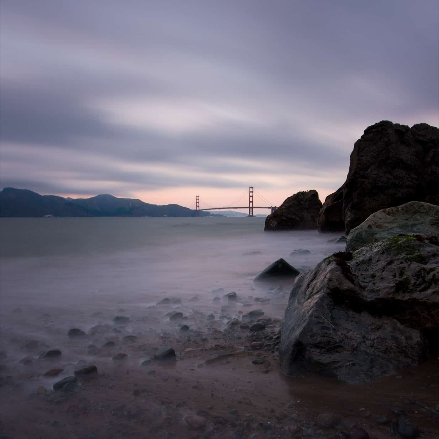 images-long-exposure-02