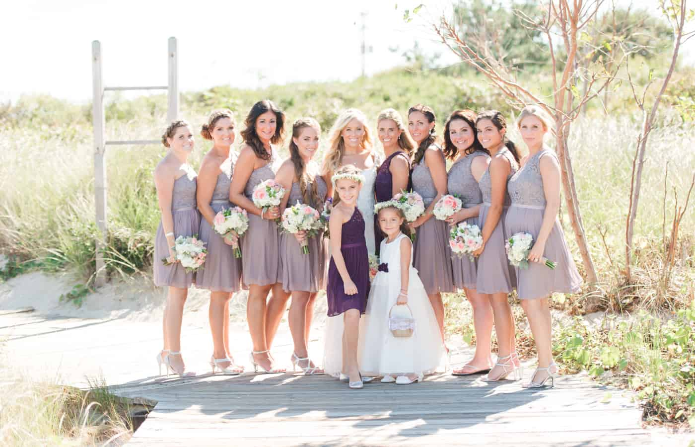 images-wedding-beginners-02