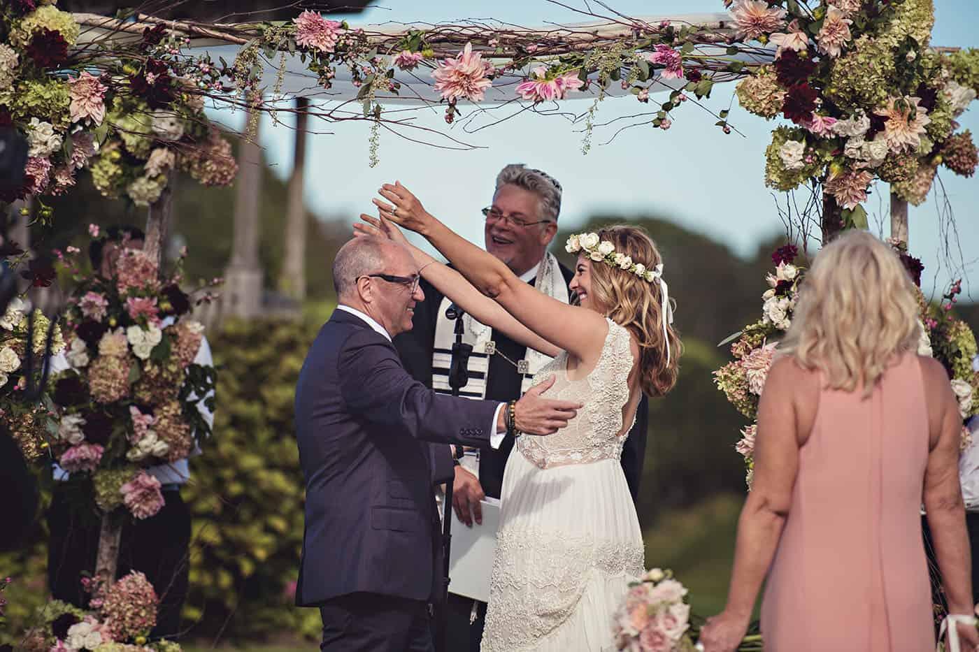 A Destination Wedding Photographer's Quick Guide