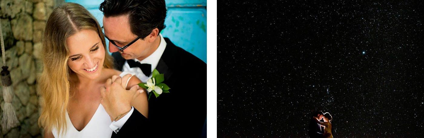 shootproof-blog-shotkit-mark-condon-destination-weddings-101