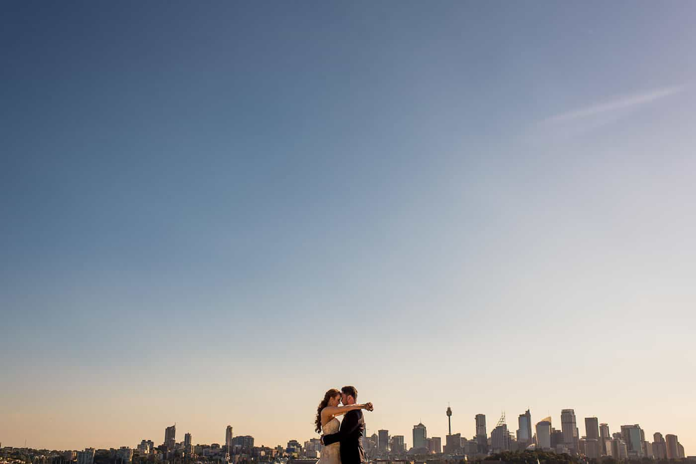 shootproof-blog-shotkit-mark-condon-destination-weddings-102