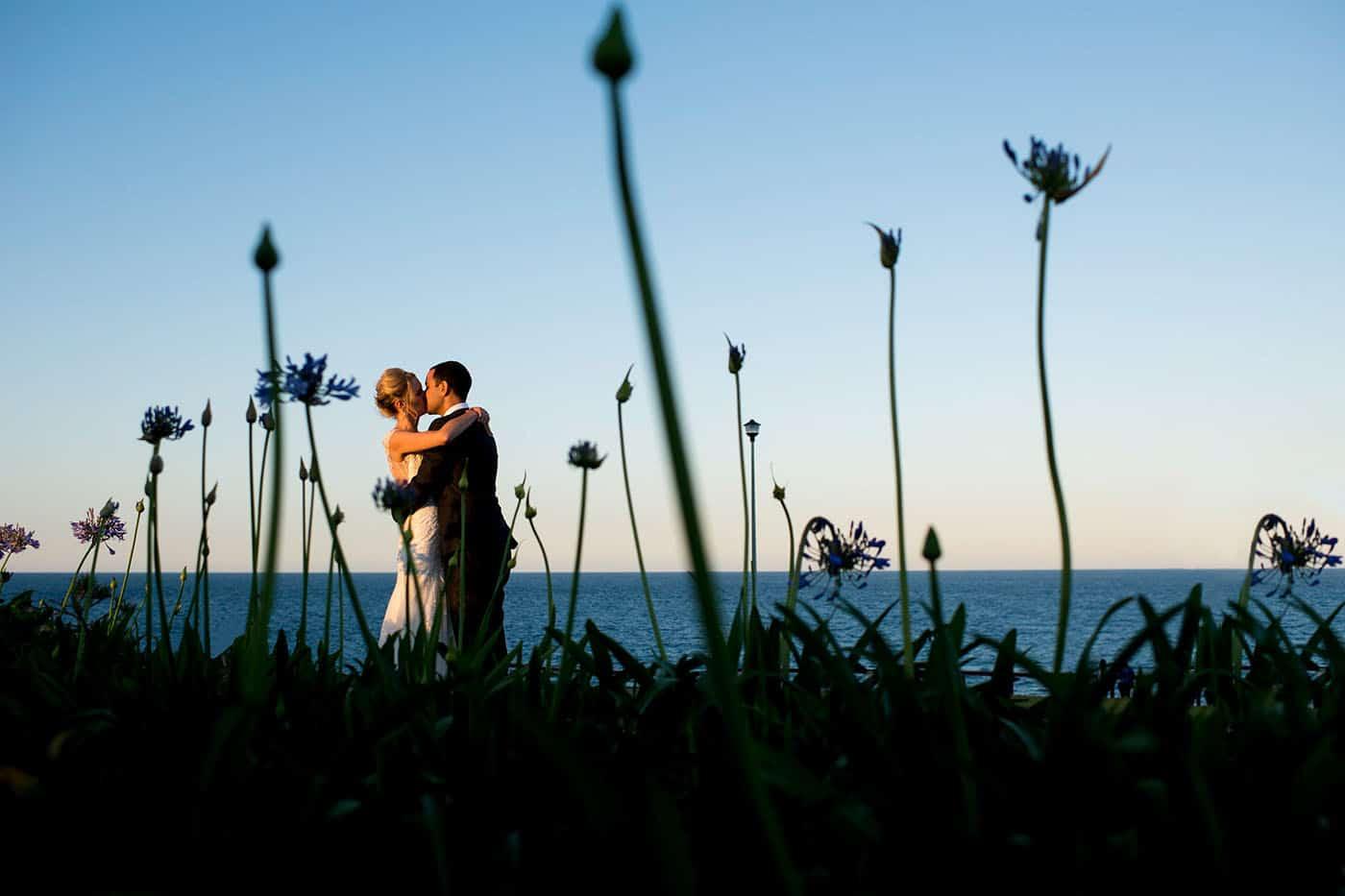 shootproof-blog-shotkit-mark-condon-destination-weddings-103