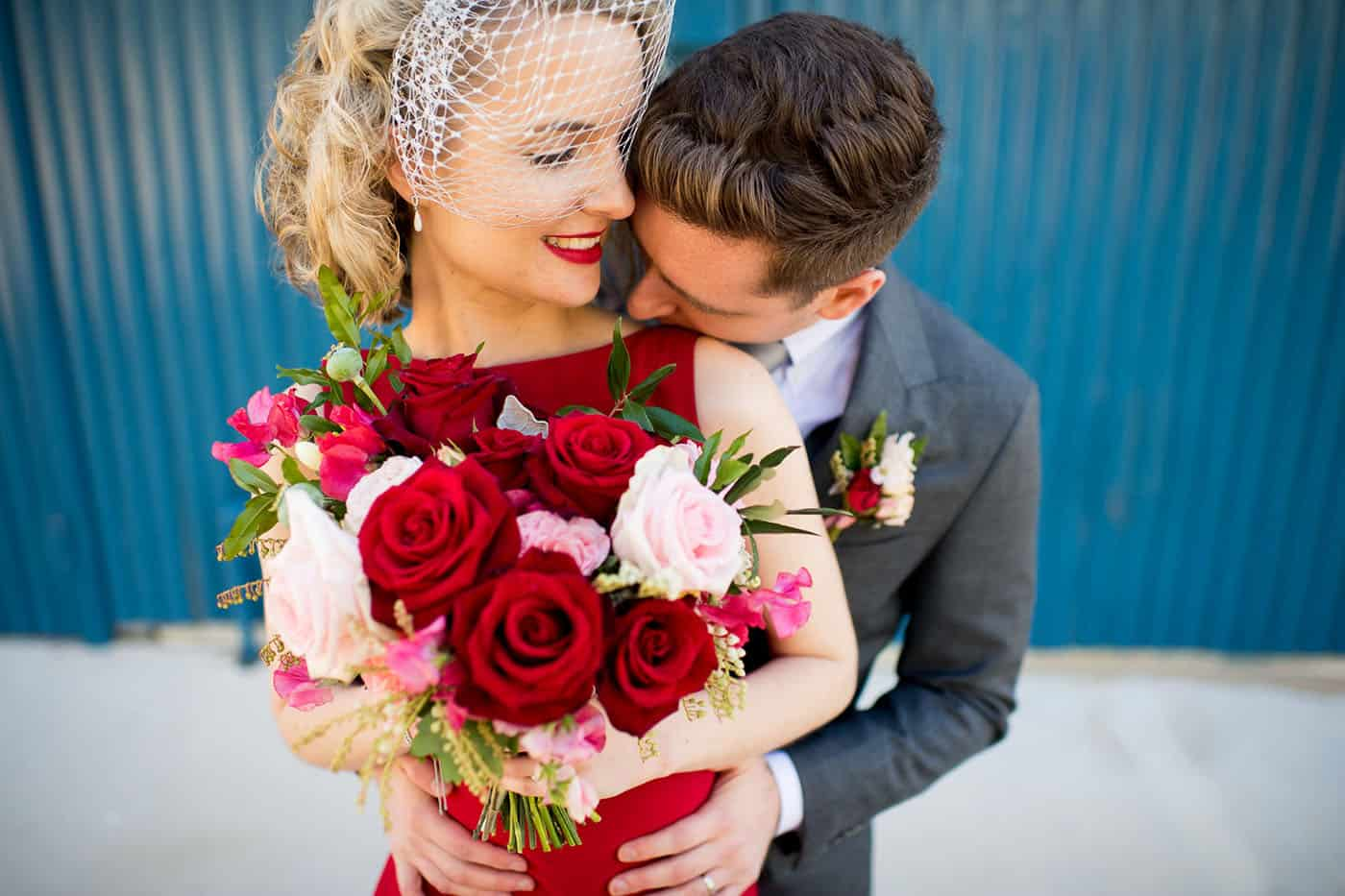 shootproof-blog-shotkit-mark-condon-destination-weddings-110