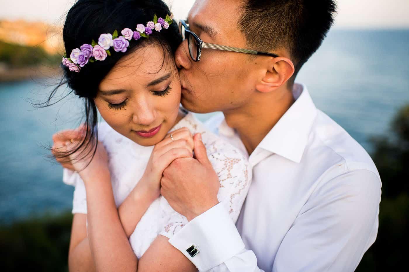 shootproof-blog-shotkit-mark-condon-destination-weddings-111