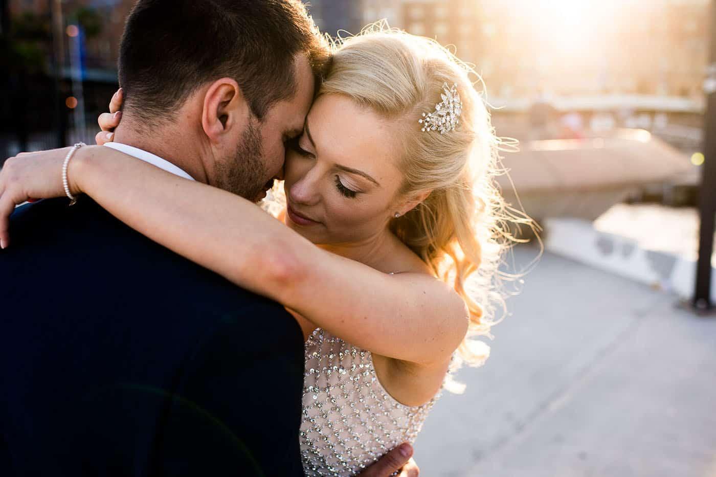 shootproof-blog-shotkit-mark-condon-destination-weddings-112