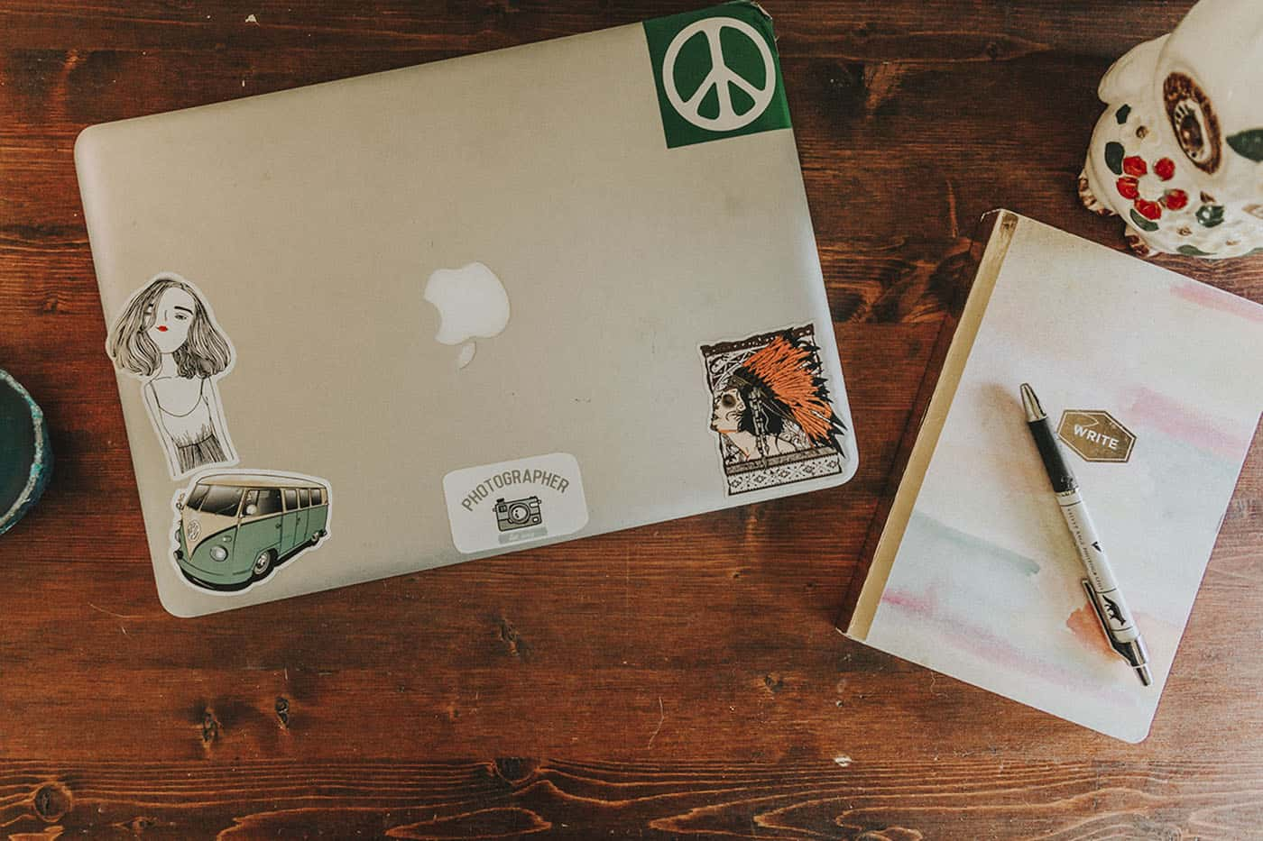 Thesesimple, actionable blogging tips for photographers will make your blog easy to write and fun to read - even if you hate writing!