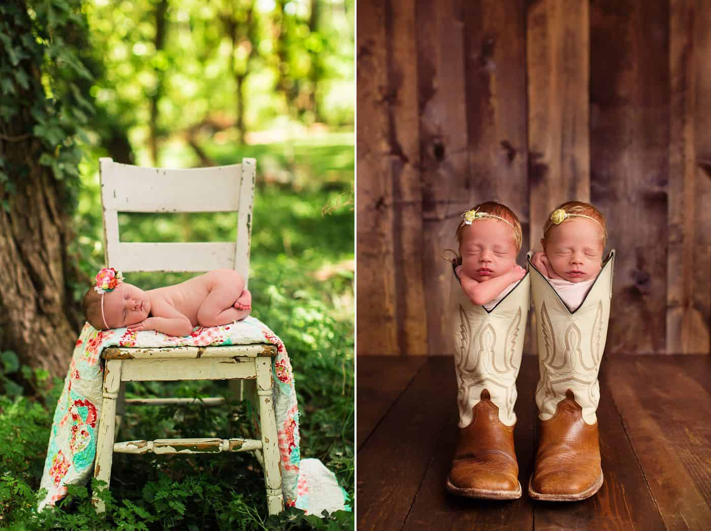 How To Make Photos That Are Classy & Cute