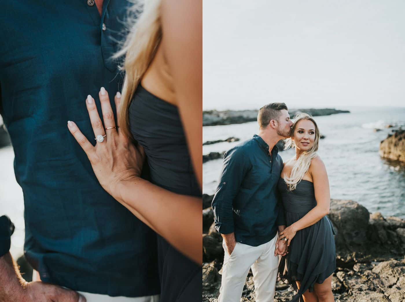 Proposal Photo Tricks With A Professional Photographer