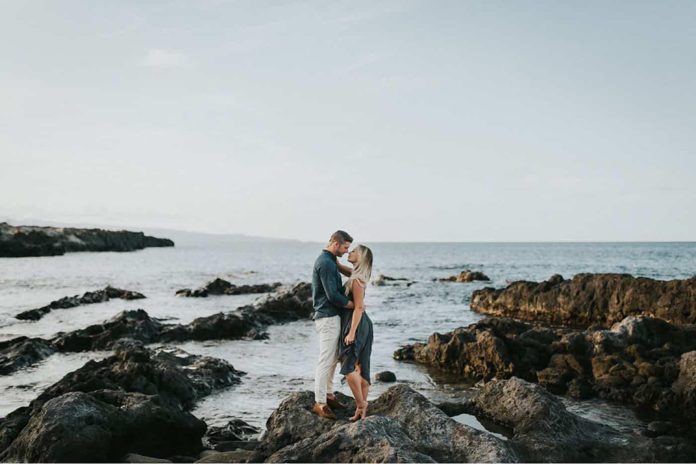 Proposal Tricks With A Professional Photographer