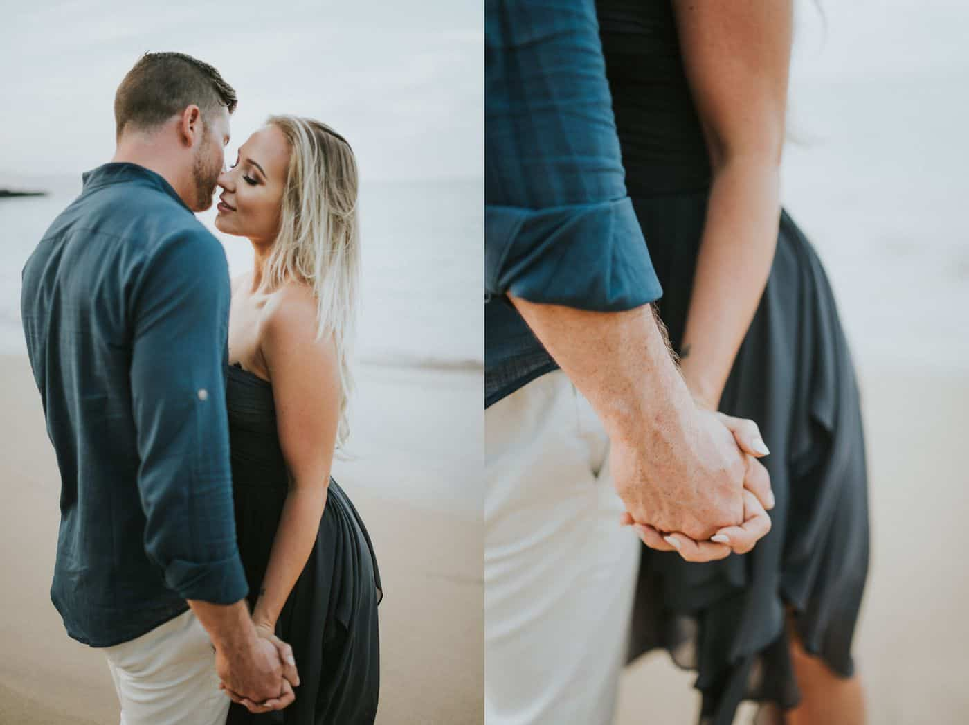 Proposal Photo Tips With A Professional Photographer