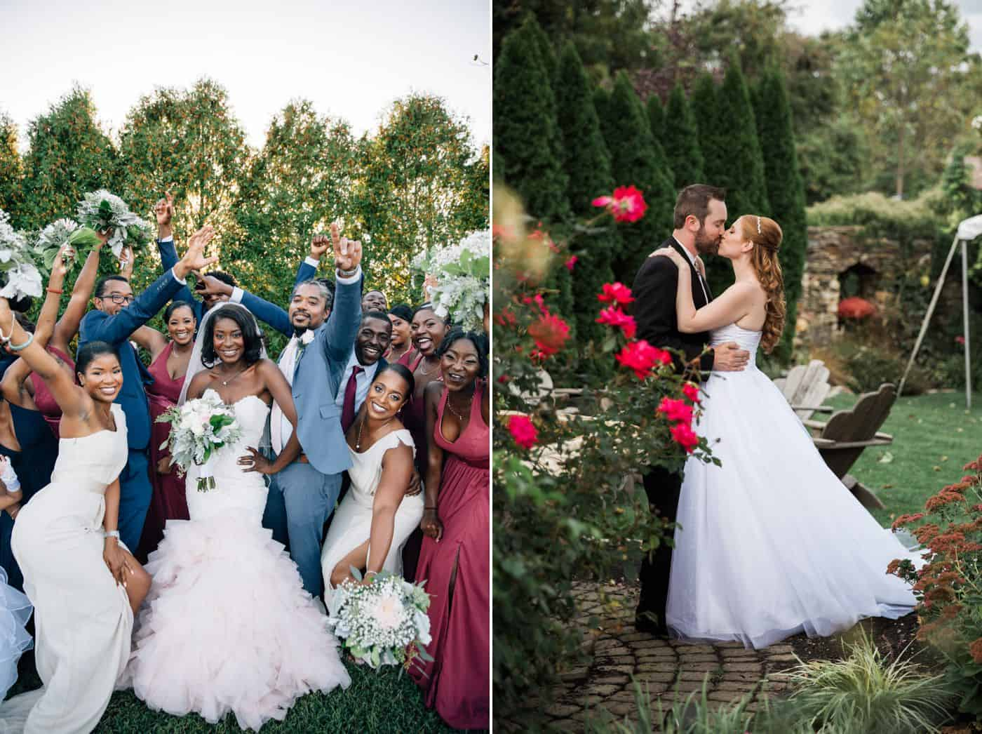 30 Photographers With Cheers-Worthy Reasons To Celebrate