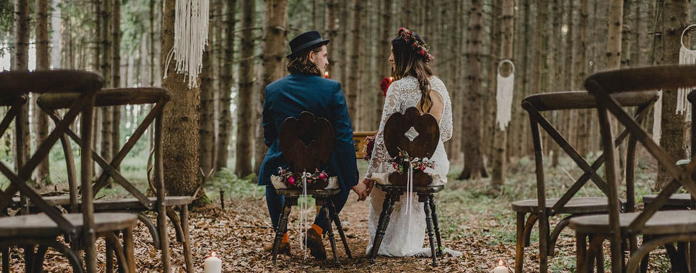 Craft A Killer Styled Shoot - Here's How!