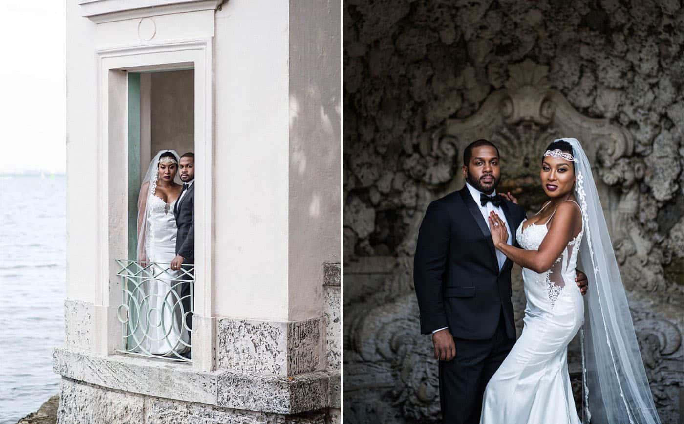 3 Simple Approaches To A Powerful Instagram Portfolio: Atlanta Wedding Photographer