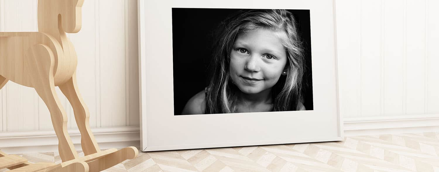 Printed Photos Matter. Here's How To Convince Your Clients. - Makayla Jade Harris, The Harris Co., Printographers' Society