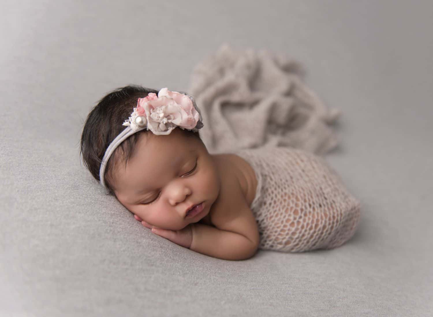 Photographers who specialize are now the gold standard for clients wanting the best newborn photographs, wedding photographs, and more. Here's why. (Featuring Chaya Braun)