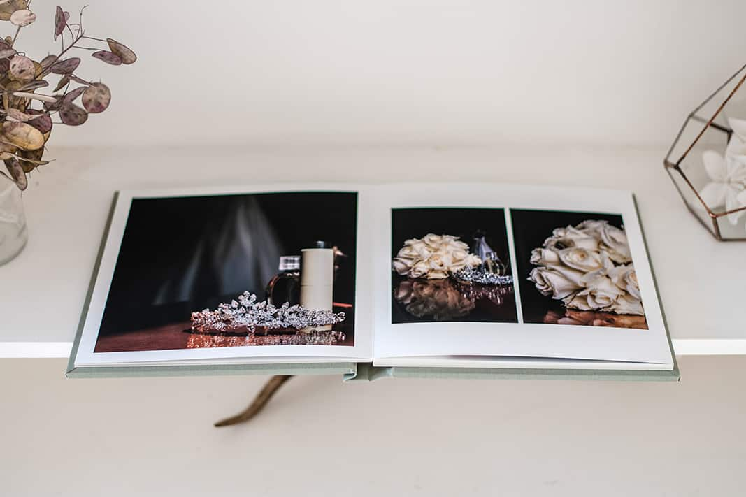 How to sell photography prints get focused with your free guide