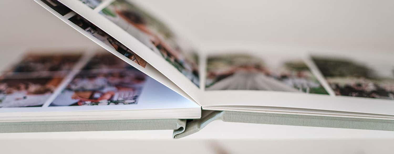 How To Sell Photography Prints - A Guide For Photographers