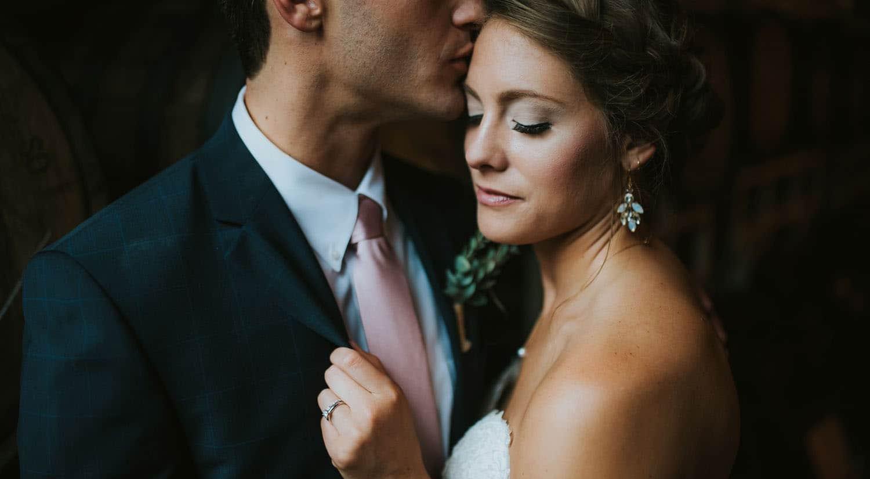 44 Wedding Photographer List Post Ideas Shootproof Blog
