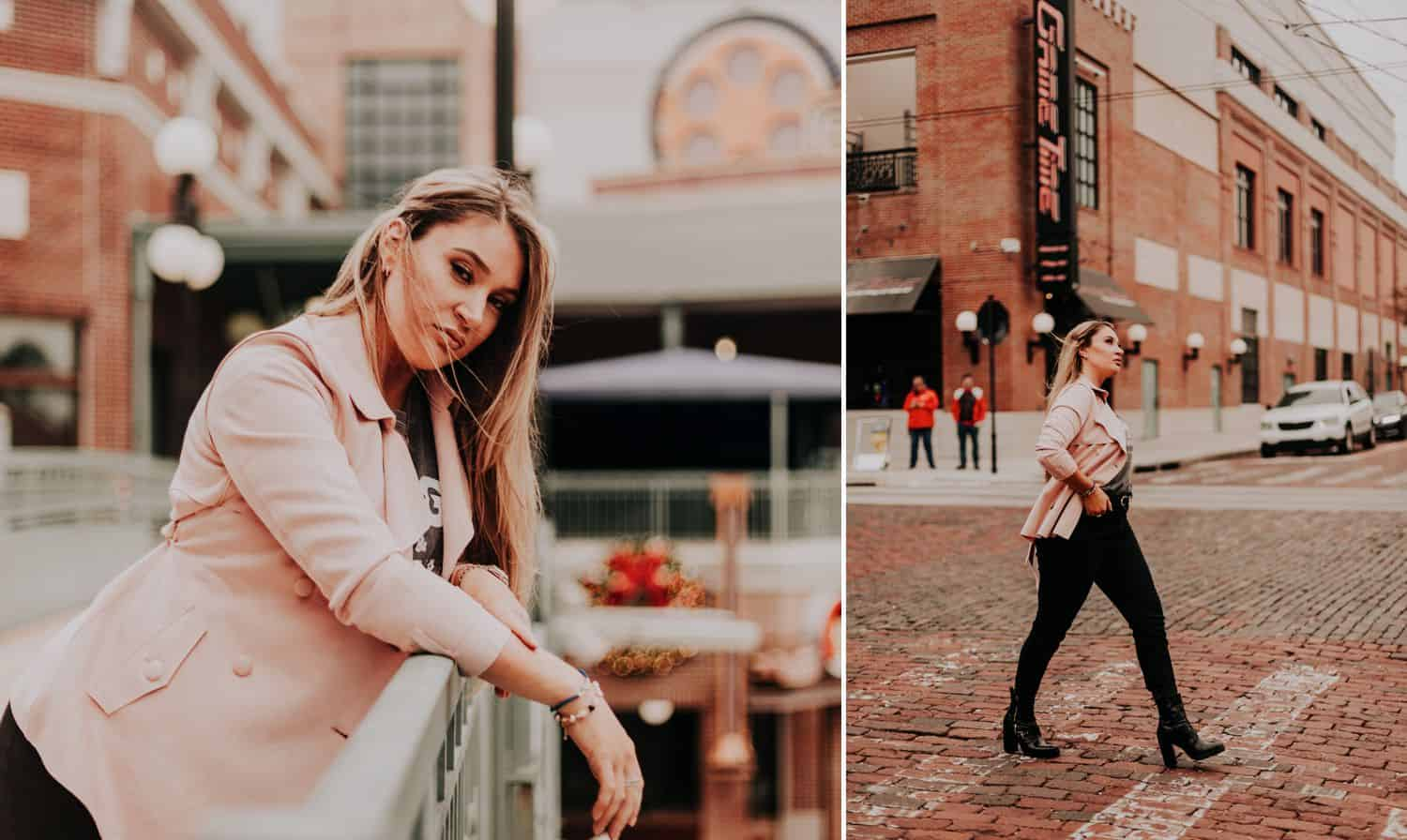 Are you juggling school and a photography business? See how one full-time student uses ShootProof to keep her work – and life – beautifully balanced.