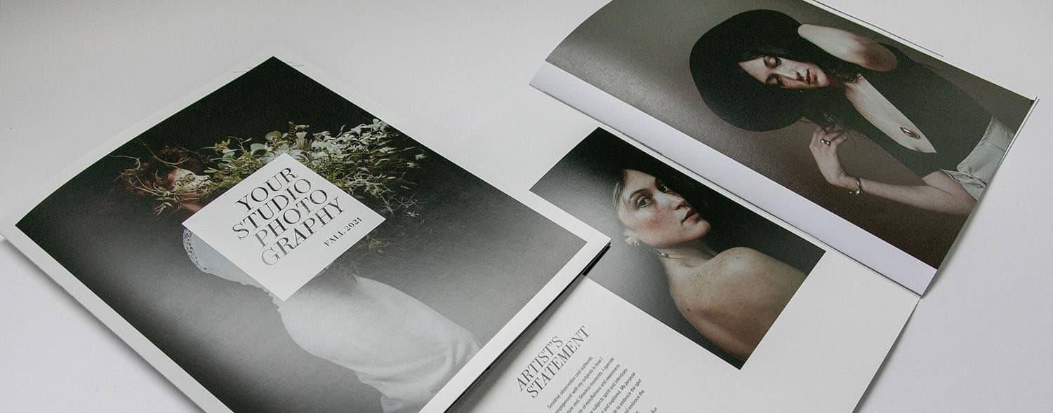 Photography Marketing Templates by Design Aglow