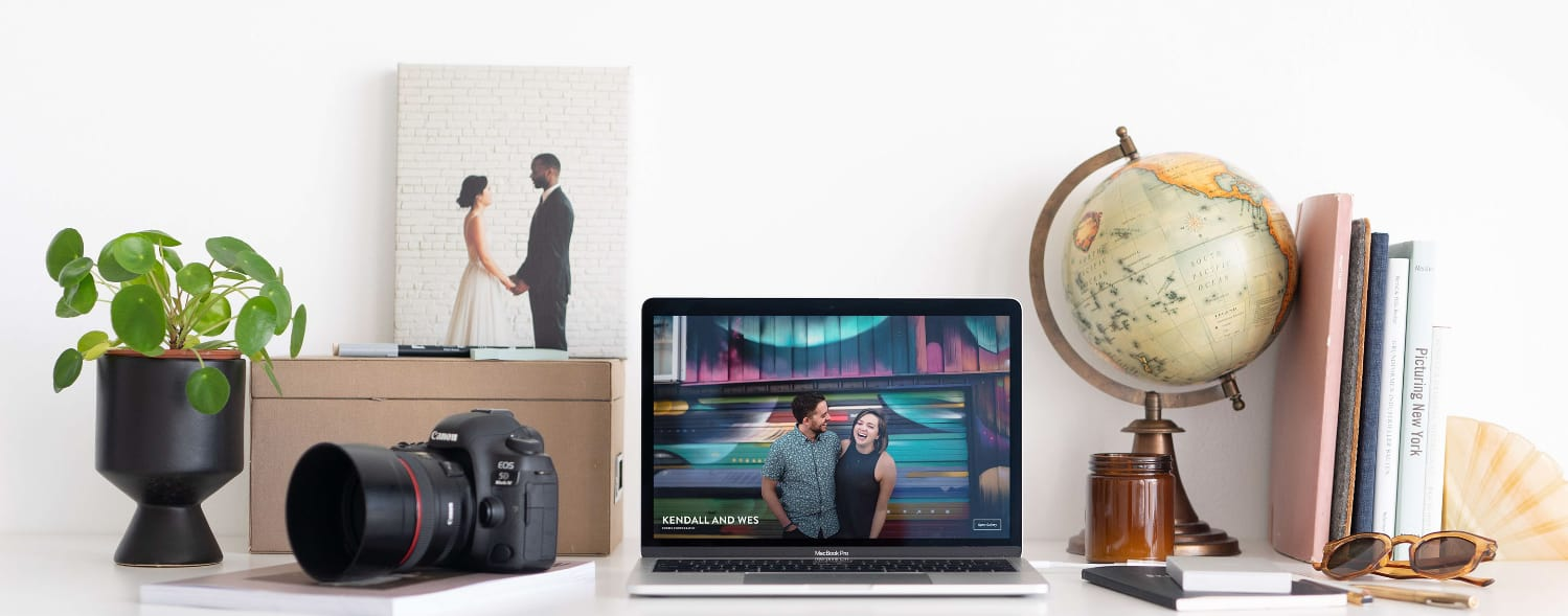 how-to-sell-photos-using-gallery-banners