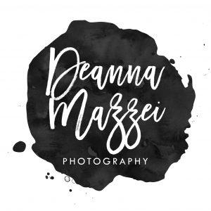 Deanna Mazzeri Photography