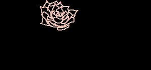 Karen Waits Photography Logo