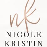 Nicole Kristin Photography