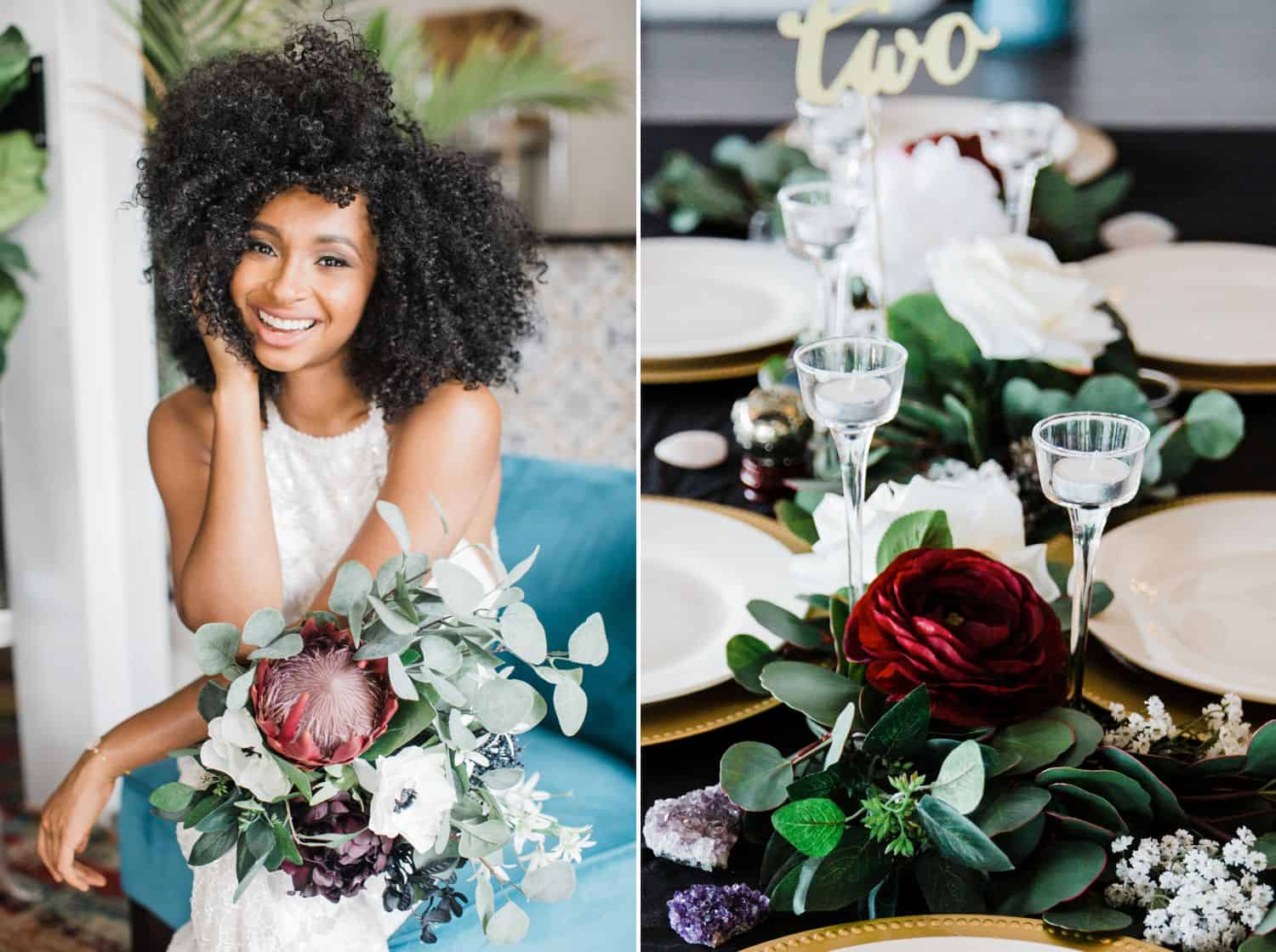 Find and book more weddings this season with our easy, actionable tips for professional photographers. Your clients will thank you!