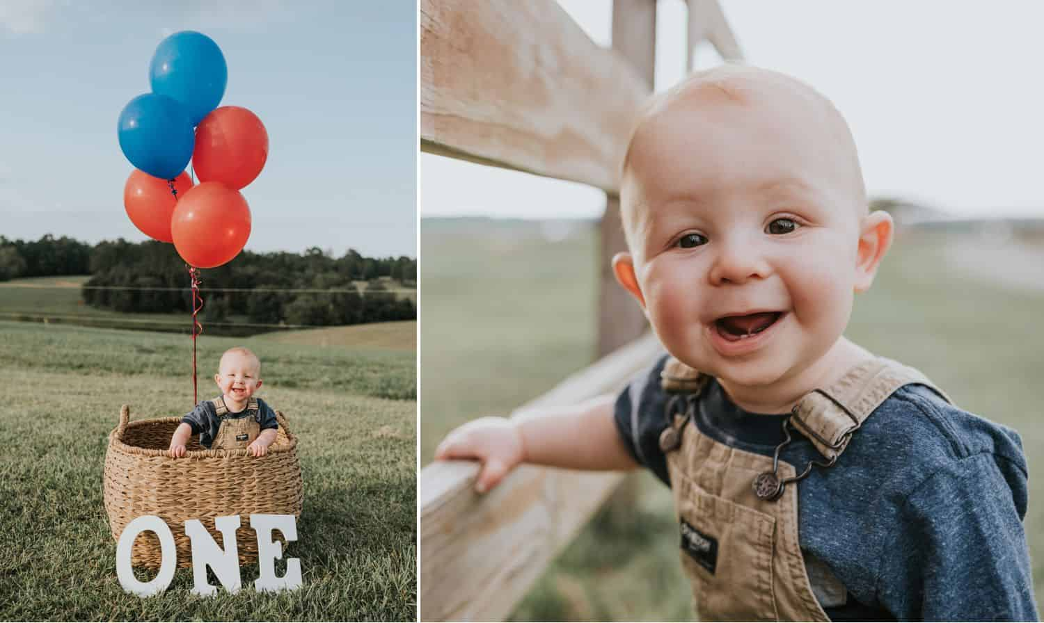 Photographing for free is a great way to learn, but eventually it's time to say NO to free photos. Learn how to say it – and how to truly believe it!
